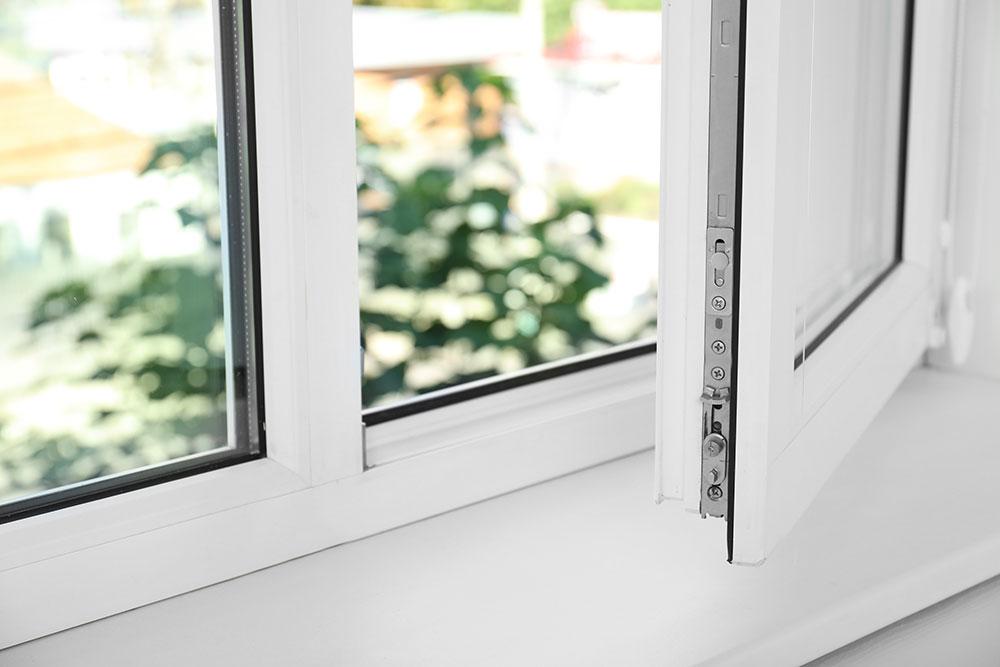 Wimborne Windows Window