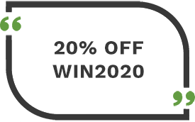 Wimborne Windows Special Offer Code