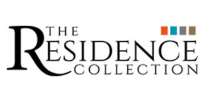 Wimborne Windows The Residence Collection Logo