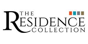 Wimborne Windows The Residence Collection Logo
