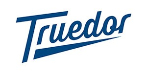 Wimborne Windows Truedor