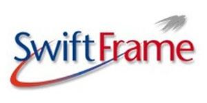 Wimborne Windows Swift Frame